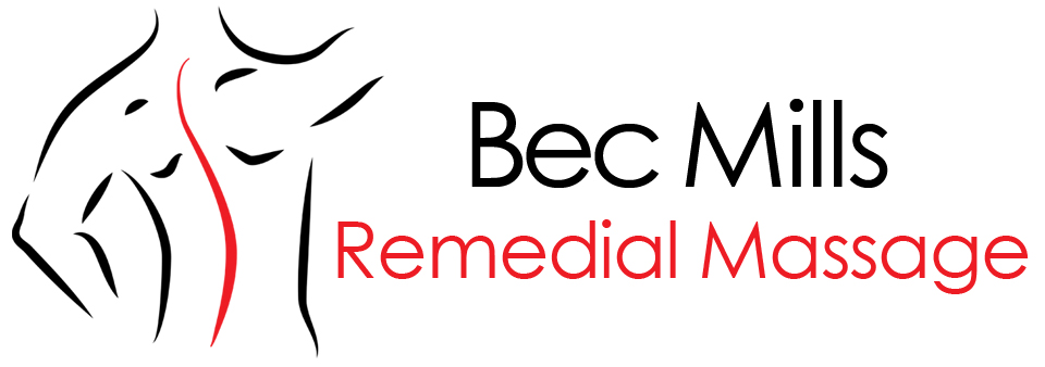 Bec-Mills-Slider-Logo
